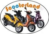 Scooter Land US
